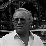 Bruno Turchi