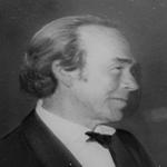 Giorgio Turchi