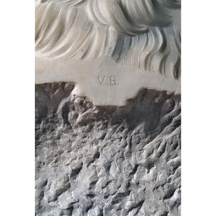 VITTORIO BARBIERI M.V 3