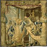 Tapestiries