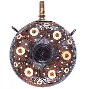 Accessori Antichi - Antiquariato Armi Firenze